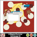 A_magical_summer_quickpage_04_preview_small