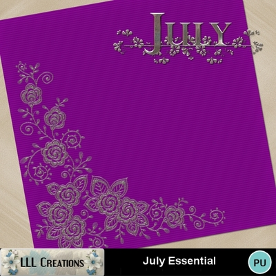 July_essential-01