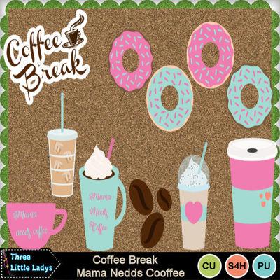 Coffee_break-tll