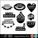 Happy_birthday_svg_-_mms_small