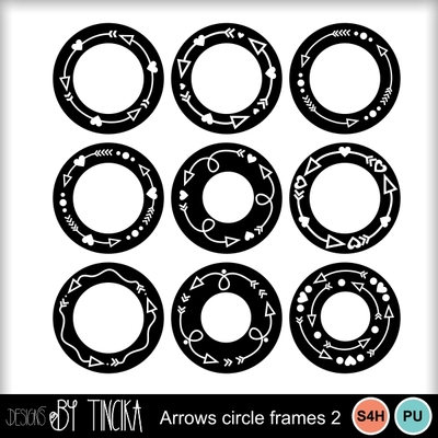 Arrow_circle_frames_2_-_mms