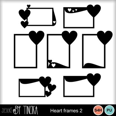 Heart_frames_2_-_mms