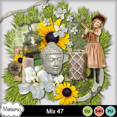 Msp_cu_mix47_pvmms