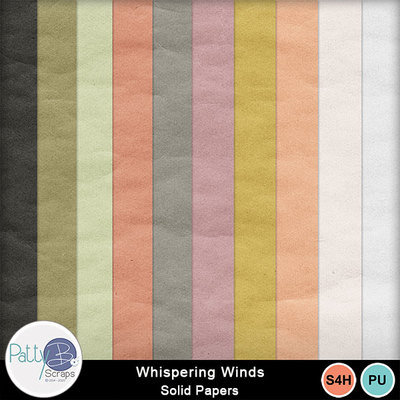 Pbs_whispering_winds_solid_ppr