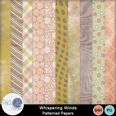 Pbs_whispering_winds_pattern_ppr
