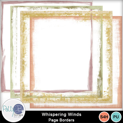 Pbs_whispering_winds_pg_borders