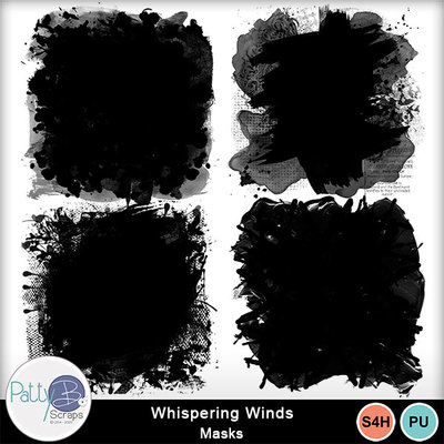 Pbs_whispering_winds_masks