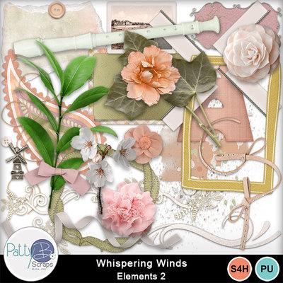 Pbs_whispering_winds_ele2