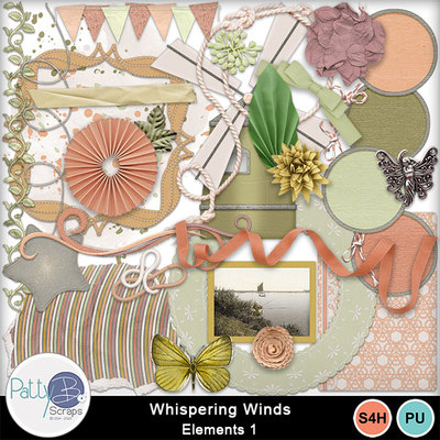 Pbs_whispering_winds_ele1