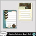 Msp_creative_calm_and_quiet_pv2jc_mms_small