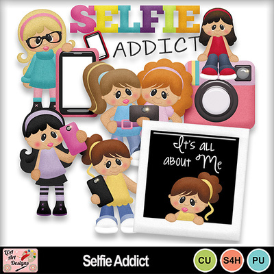 Selfie_addict_preview