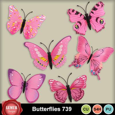 Butterflies_739