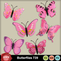 Butterflies_739_small