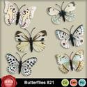 Butterflies821_small