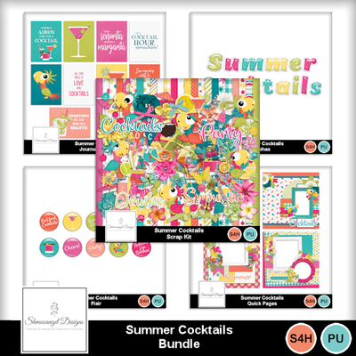 Sd_summercocktails_bundle