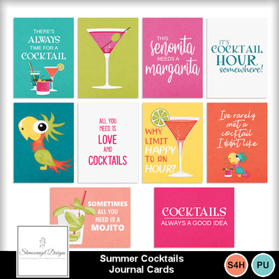 Sd_summercocktails_jc