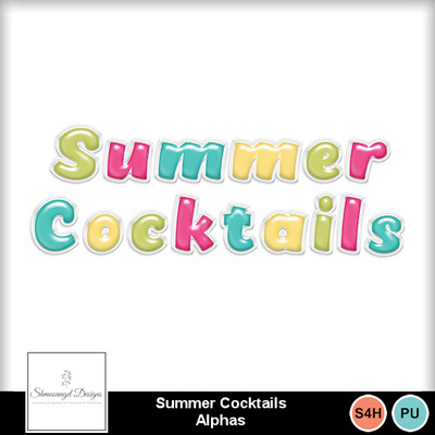 Sd_summercocktails_ap