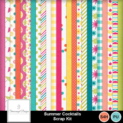 Sd_summercocktails_papers