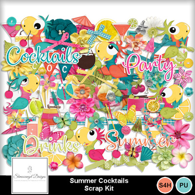 Sd_summercocktails_elements