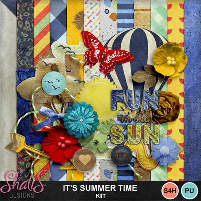 It_s_summer_time_preview