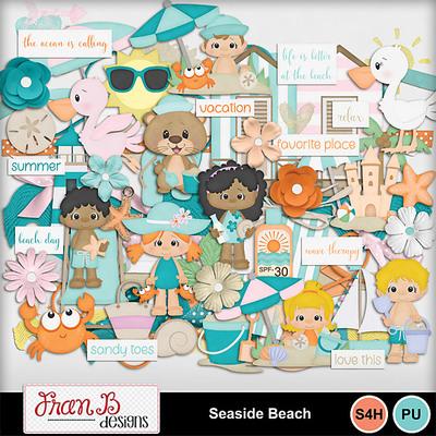 Seasidebeach2