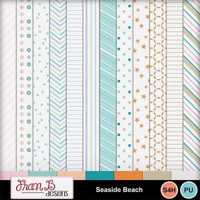 Seasidebeach3