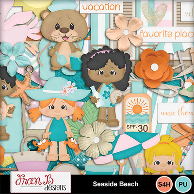 Seasidebeach4