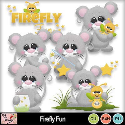 Firefly_fun_preview