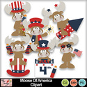 Moose_of_america_clipart_preview_small