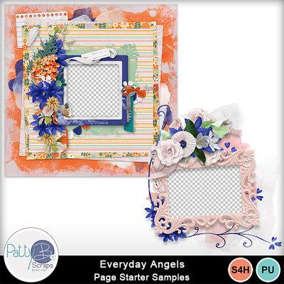Pbs_everyday_angels_samples