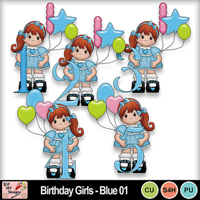Birthday_girls_blue_01_preview
