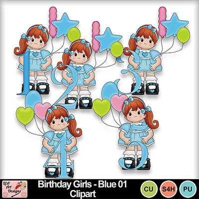 Birthday_girls_blue_01_clipart_preview