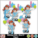 Birthday_girls_blue_01_clipart_preview_small