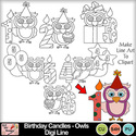Birthday_candles_owls_digi_line_preview_small