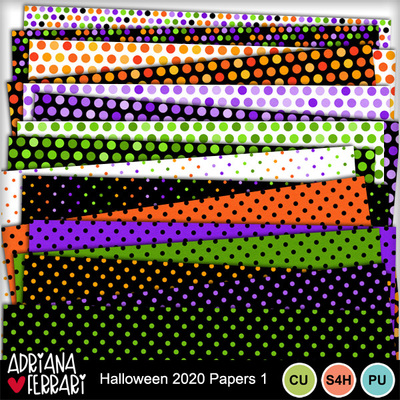 Prev-halloween2020papers-1-1
