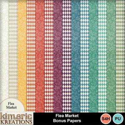 Flea_market_bonus_papers-1