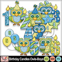 Birthday_candles_owls_boys_preview_small