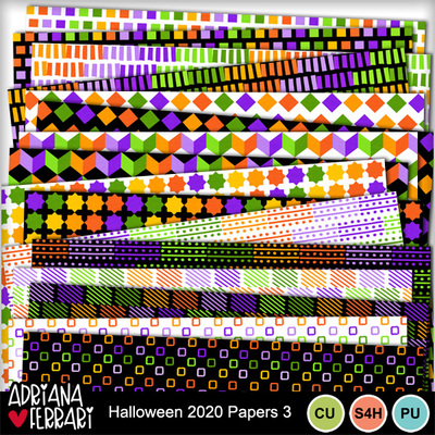 Prev-halloween2020papers-3-1