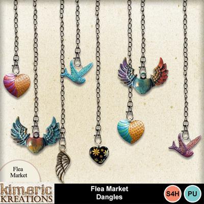 Flea_market_dangles-1