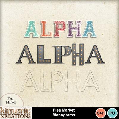 Flea_market_monograms-1