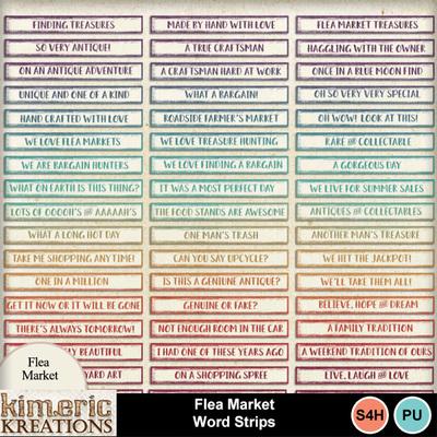 Flea_market_word_strips-1