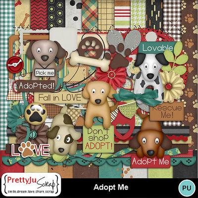 Adopt_me1
