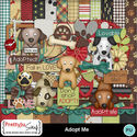 Adopt_me1_small