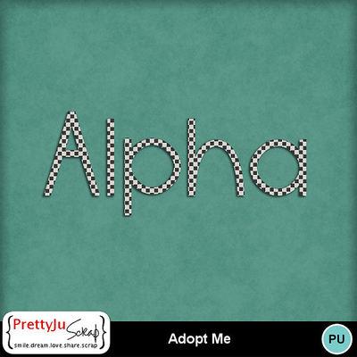 Adopt_me3