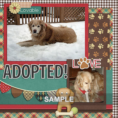 Adopt_me4
