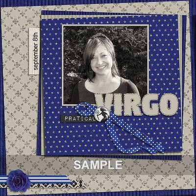 Virgo4
