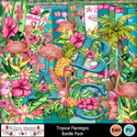Tropical_flamingos_1_small