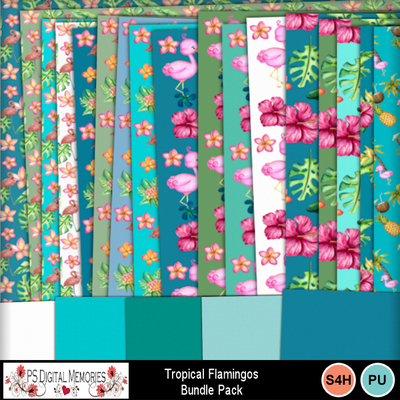 Tropical_flamingos_dp