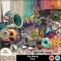 Flea_market_pack-1_small