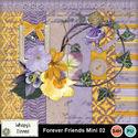 Wdforeverfriendsmini02pv_small
